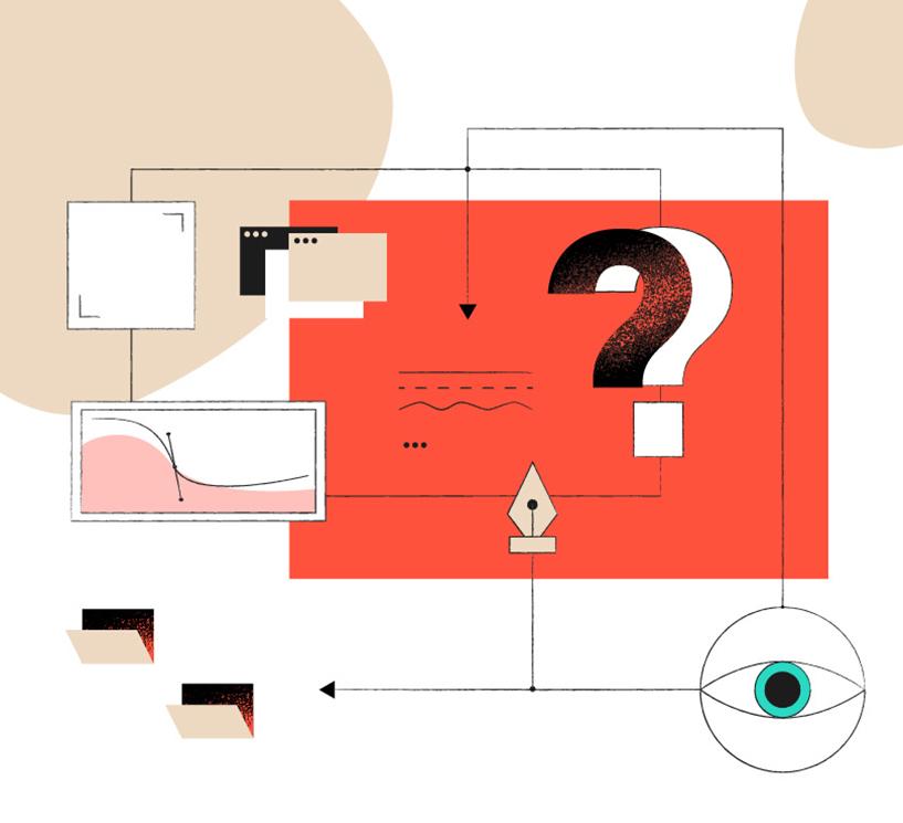 Exploring brand governance: where to start?