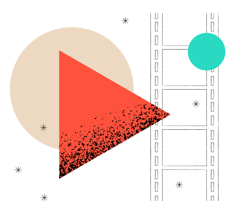 Admind partnership: Powering the FilmON Festival 2021