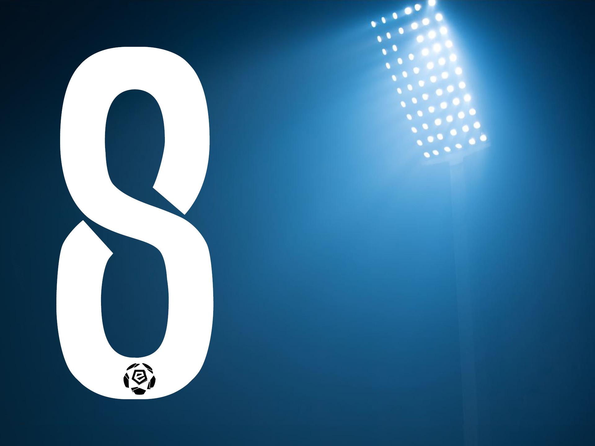 Ekstraklasa font