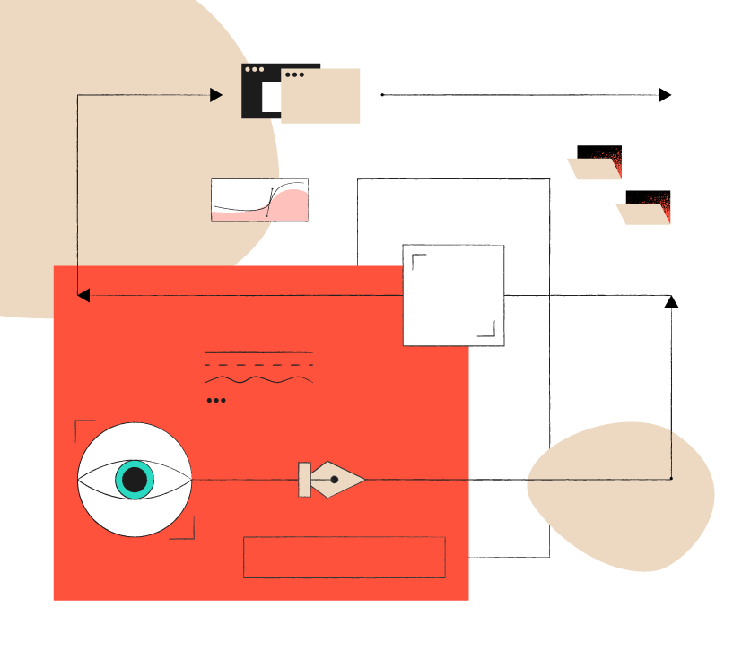 Exploring brand governance: consistent brand identity